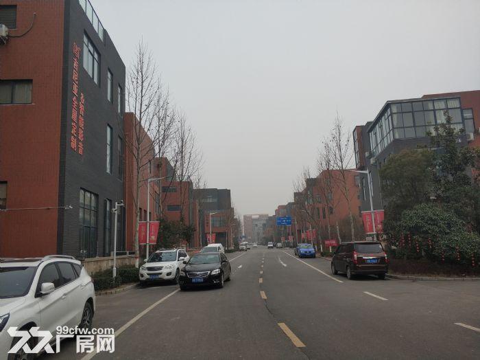 出租出售许昌东区厂房500−8000平有产权可办环评适合生产办公科研仓储-图(7)