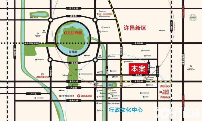 出租出售许昌东区厂房500−8000平有产权可办环评适合生产办公科研仓储-图(8)