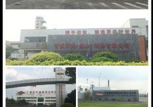 全新独门独院厂房,50年产权,首付2成,无强制税收(非中介)