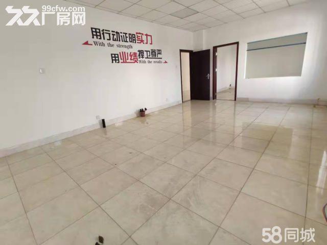 直租!南屏科技园办公室写字楼出租-图(2)