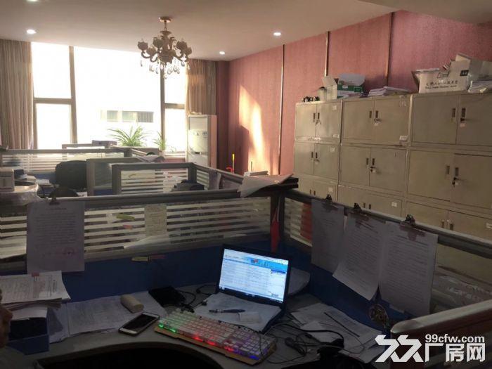 直租!办公室、棋牌室出租,位置优越-图(6)