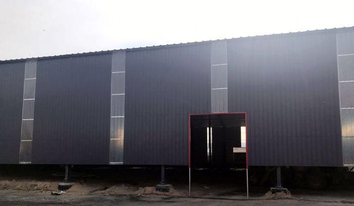 全新厂房出租,占地920平,水电(三相)齐全,交通便利-图(5)