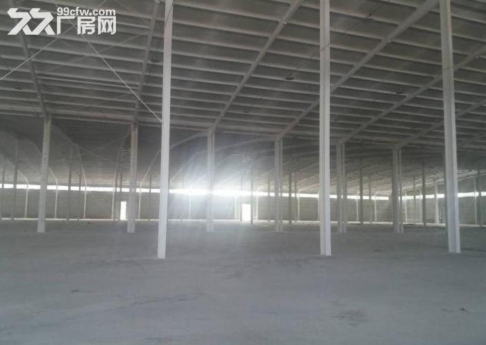 天津武清区大孟庄镇厂库房出租-图(7)