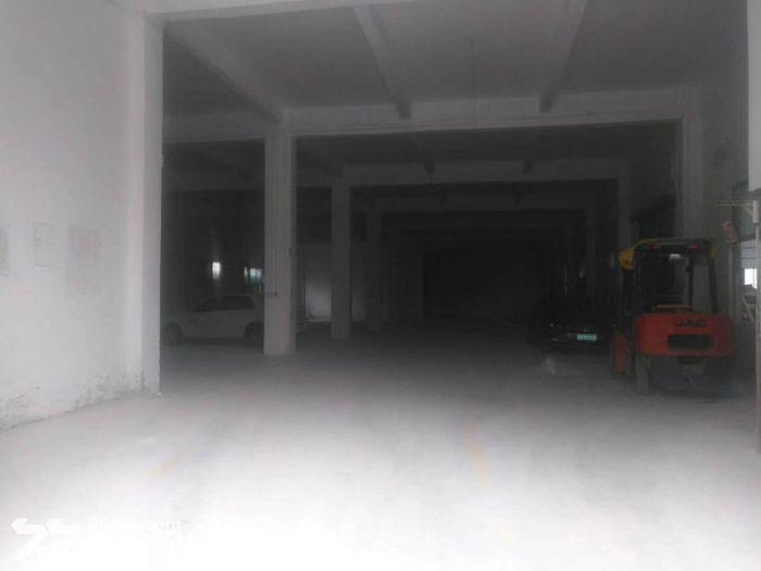 龙岗中心城地铁口厂房仓库出租300−1500-图(2)