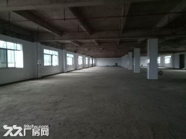长沙周边厂房无中介,带货梯,设备齐全,面积大,价格实惠-图(4)