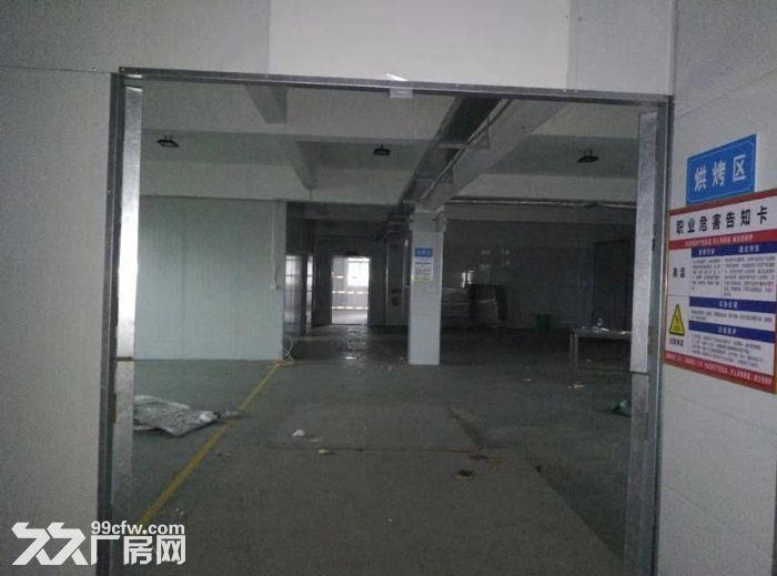 长沙周边厂房无中介,带货梯,设备齐全,面积大,价格实惠-图(7)