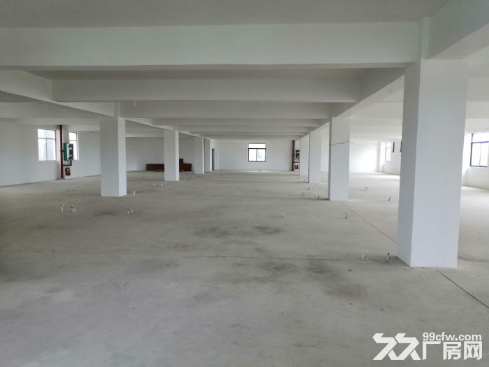 广西−东盟经济技术开发区大量标准厂房招租-图(3)