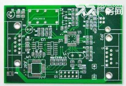 昆山电路板厂房出租、PCB厂房出租、线路板厂房出租-图(1)