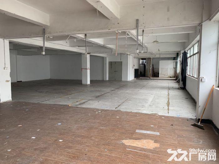 出租龙湖工业区正规仓库和厂房-图(1)