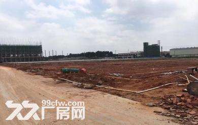 出售济南周边,德州禹城高新区工业用地30亩-图(2)