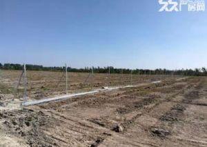湖北生物医药现代食品高端装备电子设备物流仓库工业地皮10−100亩出售