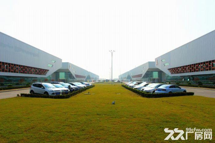 吴江单层独栋4100、6000平米出租-图(1)