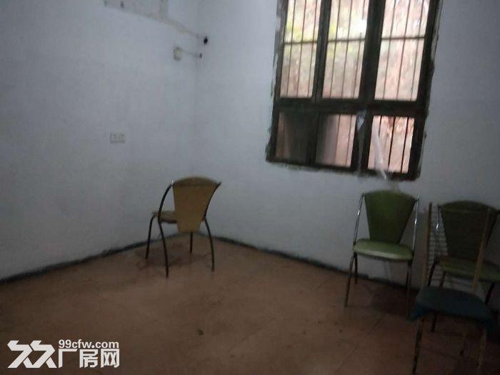 独门院可做油漆厂房700平方米5吨行吊-图(8)