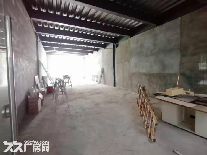 (函高快转网)万达旁南二环双湖新城后面129平三楼-图(3)