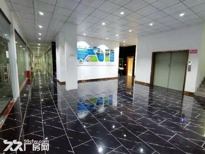 (函高快转网)万达旁南二环双湖新城后面129平三楼-图(1)