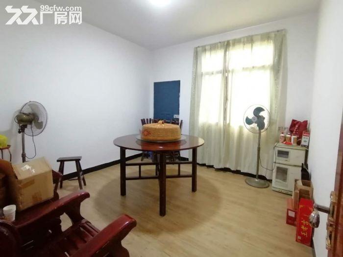 南屿六十份村民房整栋,两层精装修240平租3200元-图(5)