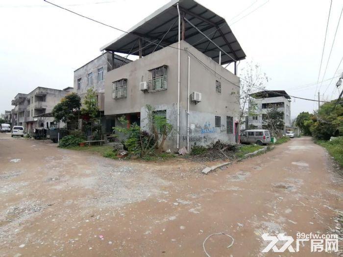 南屿六十份村民房整栋,两层精装修240平租3200元-图(1)