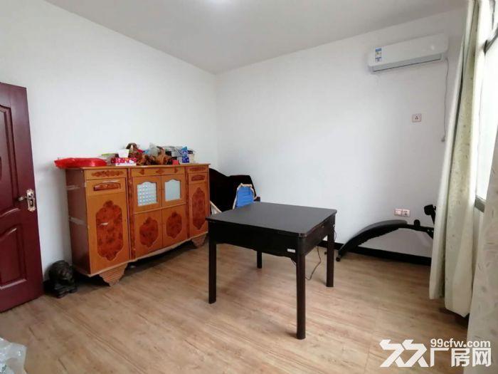 南屿六十份村民房整栋,两层精装修240平租3200元-图(6)