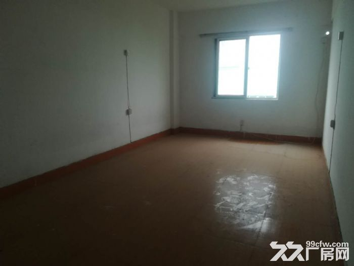 新西营里市场旁5楼400平标准厂房有货梯租8400元-图(2)