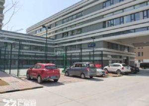 出售青岛区域1200平至6000平大产权厂房层高8.1米