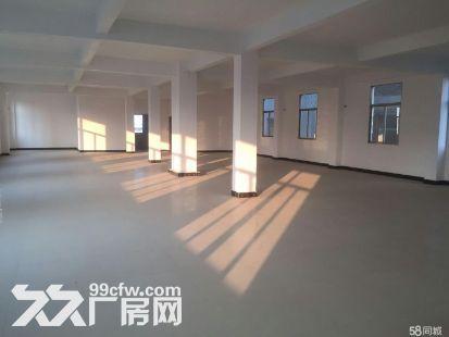 司马浦镇1000平方房屋出租-图(1)