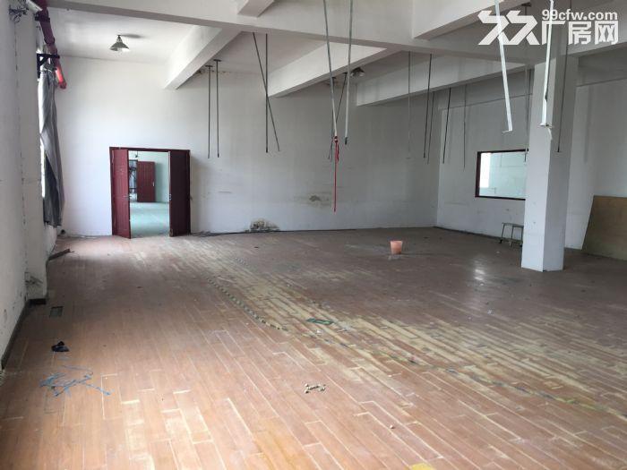苏州吴中区郭巷280平米办公厂房出租-图(2)