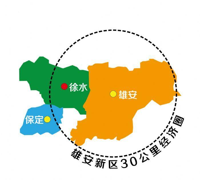 徐水钢架厂房出租具体面议1000平起租可分租房况好-图(7)