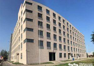 天津产业园区出售−保税仓库出售