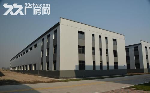 海口登迈单层独院厂房招租,1000平方米起分租-图(5)