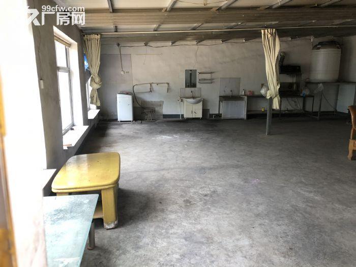 淄博张店玉黛湖附近独立院落出租-图(4)