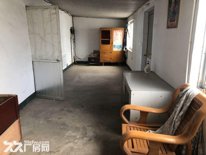 淄博张店玉黛湖附近独立院落出租-图(5)