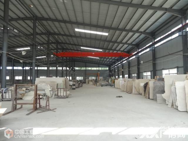 个人.江宁一楼800−−−4000平米单层高8米厂房可分租-图(3)
