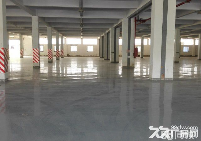 个人.上坊一楼1000平米,一栋2500平米仓库出租-图(3)
