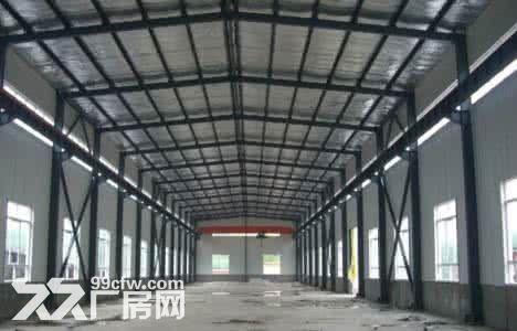个人.上坊一楼1000平米,一栋2500平米仓库出租-图(6)