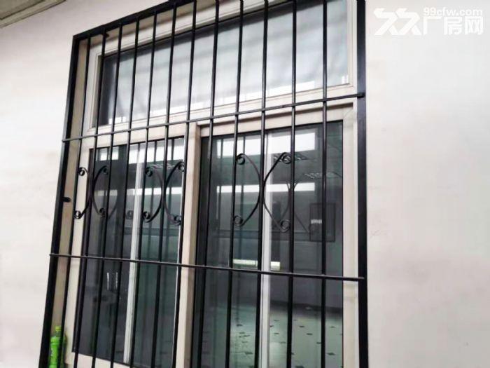 二环西路井家沟车间出租装修可改培训中心办公楼-图(2)