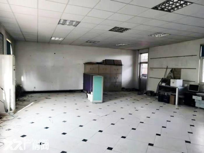 二环西路井家沟车间出租装修可改培训中心办公楼-图(6)