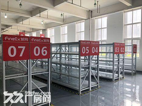 南宁电商仓库出租,专业团队代发售后,价格可谈-图(2)