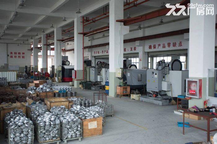 金湾,红旗,南水,平沙10万平方厂房招租-图(2)