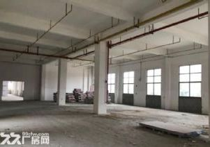 黄冈团风工业区独栋厂房8000平出售,证件齐全