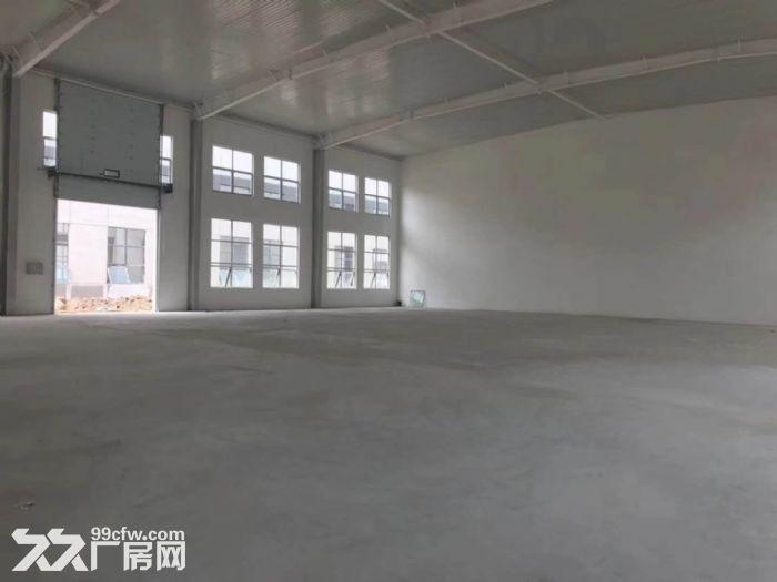 (出租)临津产业园1000−−10000平米带天车有独院-图(7)