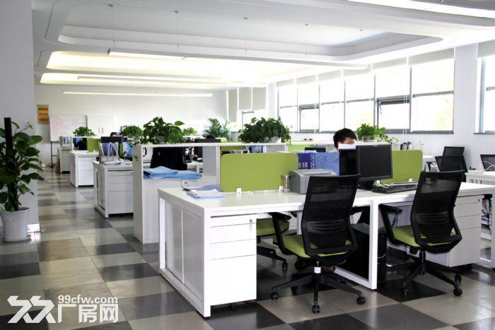 南京周边现代产业园底价盛大招商中,享多种优惠政策!-图(8)