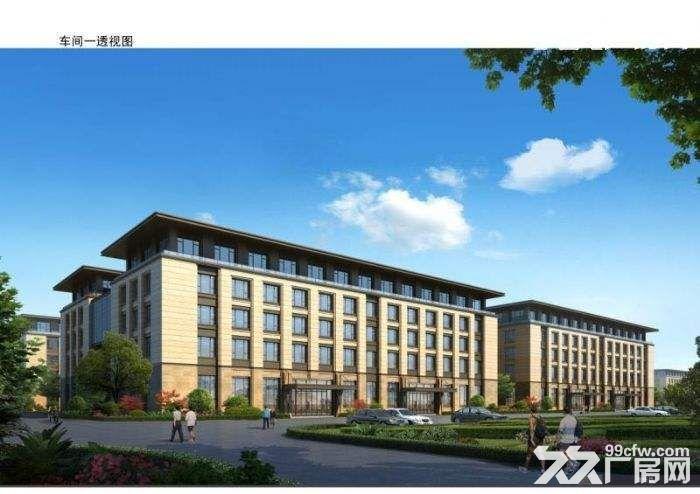 余姚泗门附近商业地块22亩只转让70万亩,可建造商业用房-图(1)