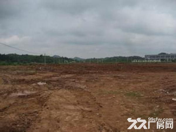 余姚泗门附近商业地块22亩只转让70万亩,可建造商业用房-图(2)