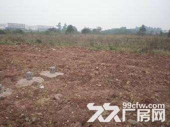 余姚泗门附近商业地块22亩只转让70万亩,可建造商业用房-图(3)