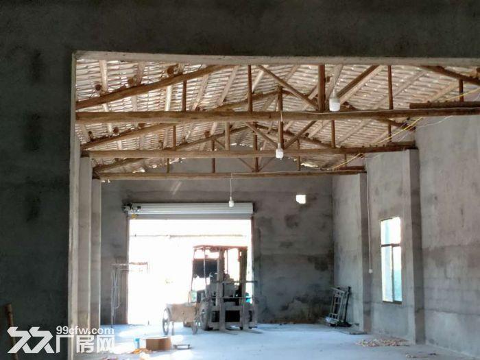 独门院700多平厂房带1500平方米大坪整体出租-图(3)