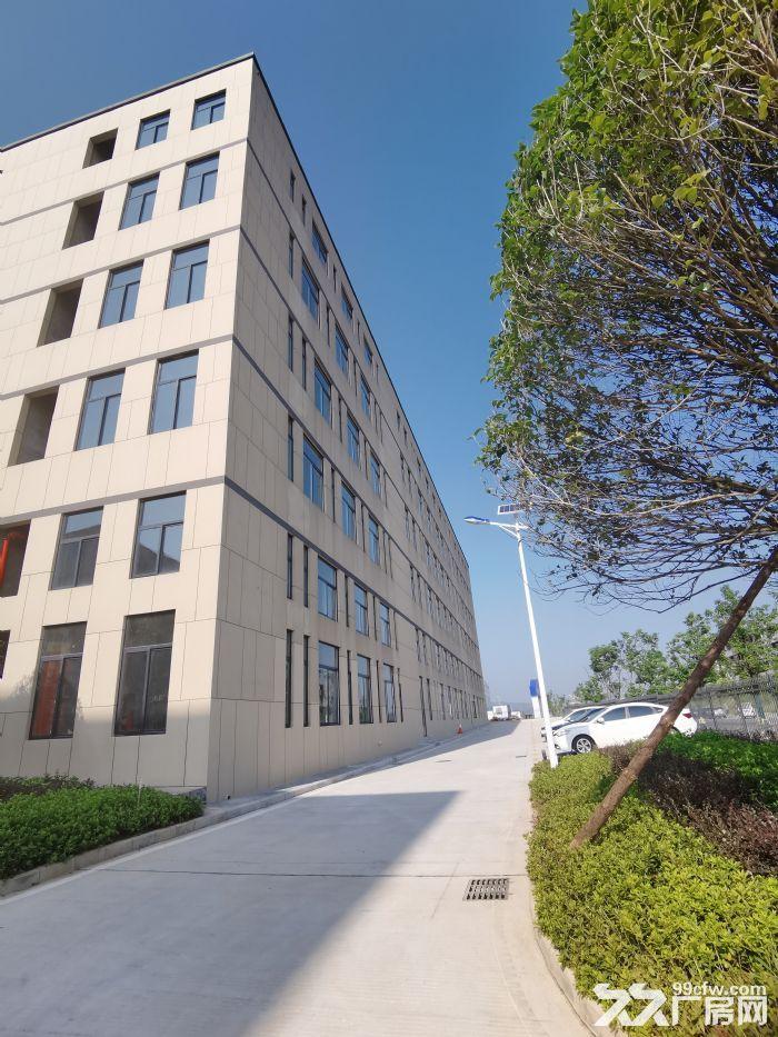 长沙高新区独栋现房出租出售-图(1)
