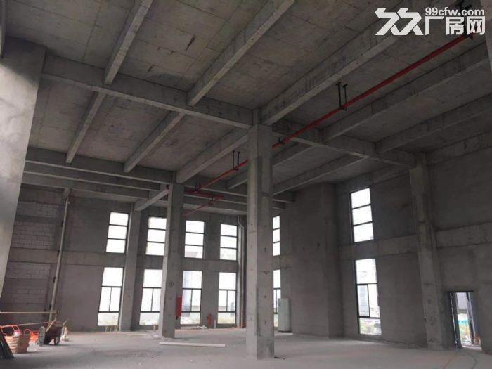 地铁口距江北快速路500米600到8000平独立产权-图(3)