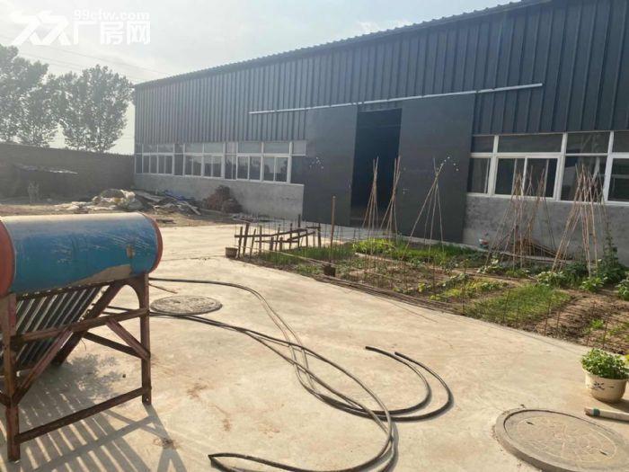 三河市高速口附近国有土地800平厂房-图(4)