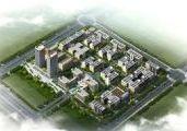 西安渭北双创科技园