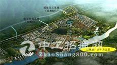 清远市华侨工业园 图3
